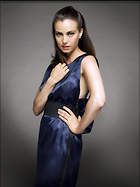 Celebrity Photo: Mia Kirshner 2627x3500   266 kb Viewed 40 times @BestEyeCandy.com Added 169 days ago
