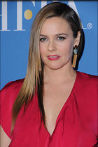 Celebrity Photo: Alicia Silverstone 1200x1807   286 kb Viewed 48 times @BestEyeCandy.com Added 150 days ago