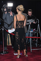 Celebrity Photo: Elsa Pataky 2400x3600   1,047 kb Viewed 25 times @BestEyeCandy.com Added 133 days ago