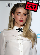 Celebrity Photo: Amber Heard 3456x4782   1.6 mb Viewed 4 times @BestEyeCandy.com Added 272 days ago