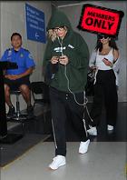 Celebrity Photo: Rita Ora 2267x3200   2.7 mb Viewed 0 times @BestEyeCandy.com Added 16 hours ago