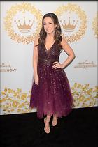 Celebrity Photo: Lacey Chabert 3264x4928   1.2 mb Viewed 35 times @BestEyeCandy.com Added 32 days ago