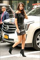 Celebrity Photo: Adriana Lima 2200x3300   1,052 kb Viewed 15 times @BestEyeCandy.com Added 23 days ago