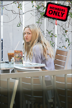 Celebrity Photo: Amanda Seyfried 2125x3192   2.1 mb Viewed 1 time @BestEyeCandy.com Added 2 days ago