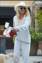 Celebrity Photo: Nicollette Sheridan 1200x1800   264 kb Viewed 34 times @BestEyeCandy.com Added 71 days ago