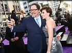 Celebrity Photo: Scarlett Johansson 1024x763   228 kb Viewed 19 times @BestEyeCandy.com Added 52 days ago