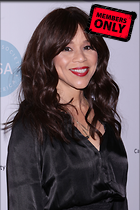 Celebrity Photo: Rosie Perez 3125x4686   3.0 mb Viewed 0 times @BestEyeCandy.com Added 6 days ago