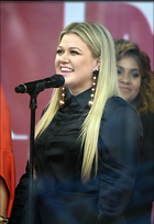 Celebrity Photo: Kelly Clarkson 1200x1745   165 kb Viewed 25 times @BestEyeCandy.com Added 82 days ago
