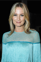 Celebrity Photo: Jennifer Nettles 1200x1800   311 kb Viewed 16 times @BestEyeCandy.com Added 32 days ago