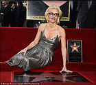 Celebrity Photo: Gillian Anderson 634x567   88 kb Viewed 49 times @BestEyeCandy.com Added 116 days ago