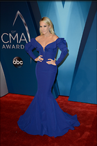 Celebrity Photo: Carrie Underwood 3028x4572   1.1 mb Viewed 37 times @BestEyeCandy.com Added 136 days ago
