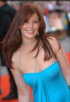 Celebrity Photo: Amy Nuttall 9 Photos Photoset #401861 @BestEyeCandy.com Added 27 days ago