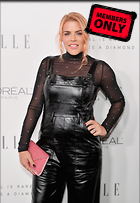 Celebrity Photo: Busy Philipps 3456x5008   4.1 mb Viewed 0 times @BestEyeCandy.com Added 30 days ago