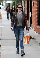 Celebrity Photo: Anna Kendrick 2071x2994   575 kb Viewed 14 times @BestEyeCandy.com Added 21 days ago