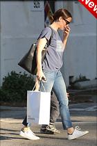 Celebrity Photo: Jennifer Garner 1200x1799   219 kb Viewed 1 time @BestEyeCandy.com Added 37 hours ago