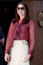 Celebrity Photo: Anne Hathaway 1200x1800   221 kb Viewed 43 times @BestEyeCandy.com Added 307 days ago