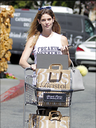 Celebrity Photo: Ashley Greene 1200x1599   238 kb Viewed 27 times @BestEyeCandy.com Added 64 days ago