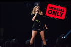 Celebrity Photo: Taylor Swift 7360x4912   1.6 mb Viewed 1 time @BestEyeCandy.com Added 72 days ago