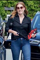 Celebrity Photo: Amy Adams 1600x2400   751 kb Viewed 87 times @BestEyeCandy.com Added 62 days ago