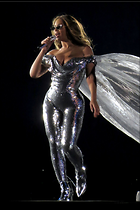 Celebrity Photo: Beyonce Knowles 1200x1800   189 kb Viewed 30 times @BestEyeCandy.com Added 42 days ago