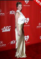 Celebrity Photo: Kate Upton 1200x1713   241 kb Viewed 41 times @BestEyeCandy.com Added 10 days ago