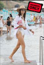 Celebrity Photo: Alessandra Ambrosio 2200x3285   1.3 mb Viewed 0 times @BestEyeCandy.com Added 2 hours ago