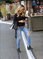 Celebrity Photo: Julie Benz 791x1080   503 kb Viewed 84 times @BestEyeCandy.com Added 508 days ago