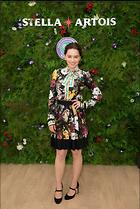 Celebrity Photo: Emilia Clarke 1200x1794   414 kb Viewed 60 times @BestEyeCandy.com Added 32 days ago