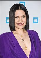 Celebrity Photo: Jessie J 1200x1678   197 kb Viewed 62 times @BestEyeCandy.com Added 139 days ago
