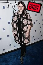 Celebrity Photo: Michelle Trachtenberg 3152x4728   1.4 mb Viewed 0 times @BestEyeCandy.com Added 21 days ago