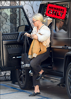 Celebrity Photo: Hilary Duff 5667x7938   2.3 mb Viewed 0 times @BestEyeCandy.com Added 5 hours ago