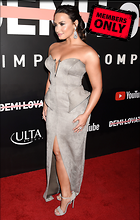 Celebrity Photo: Demi Lovato 2100x3297   1.4 mb Viewed 0 times @BestEyeCandy.com Added 2 hours ago