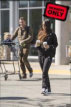 Celebrity Photo: Megan Fox 2334x3500   2.0 mb Viewed 0 times @BestEyeCandy.com Added 25 hours ago