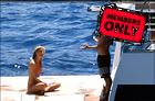 Celebrity Photo: Gwyneth Paltrow 2750x1807   1.7 mb Viewed 1 time @BestEyeCandy.com Added 12 days ago