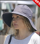 Celebrity Photo: Christina Applegate 1200x1323   116 kb Viewed 15 times @BestEyeCandy.com Added 31 hours ago