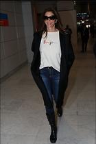 Celebrity Photo: Cindy Crawford 1200x1800   165 kb Viewed 25 times @BestEyeCandy.com Added 59 days ago