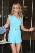Celebrity Photo: Heather Graham 1200x1800   210 kb Viewed 96 times @BestEyeCandy.com Added 236 days ago