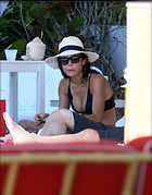 Celebrity Photo: Bethenny Frankel 1200x1535   165 kb Viewed 29 times @BestEyeCandy.com Added 39 days ago