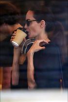 Celebrity Photo: Angelina Jolie 1200x1800   191 kb Viewed 23 times @BestEyeCandy.com Added 22 days ago