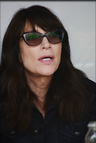 Celebrity Photo: Katey Sagal 1200x1787   177 kb Viewed 90 times @BestEyeCandy.com Added 285 days ago