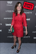 Celebrity Photo: Robin Tunney 2068x3100   5.4 mb Viewed 3 times @BestEyeCandy.com Added 81 days ago