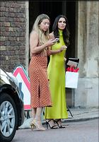 Celebrity Photo: Cheryl Cole 1200x1725   318 kb Viewed 47 times @BestEyeCandy.com Added 83 days ago