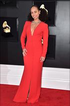 Celebrity Photo: Alicia Keys 1200x1800   237 kb Viewed 13 times @BestEyeCandy.com Added 38 days ago