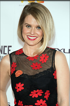 Celebrity Photo: Alice Eve 1280x1918   310 kb Viewed 60 times @BestEyeCandy.com Added 256 days ago
