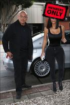 Celebrity Photo: Kimberly Kardashian 3456x5184   1.9 mb Viewed 0 times @BestEyeCandy.com Added 3 days ago