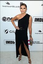 Celebrity Photo: Lisa Rinna 1200x1800   204 kb Viewed 46 times @BestEyeCandy.com Added 26 days ago
