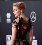 Celebrity Photo: Amber Heard 2812x3000   1,115 kb Viewed 5 times @BestEyeCandy.com Added 17 days ago