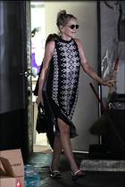 Celebrity Photo: Sharon Stone 1200x1800   268 kb Viewed 26 times @BestEyeCandy.com Added 44 days ago