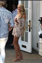 Celebrity Photo: Christie Brinkley 1200x1800   252 kb Viewed 25 times @BestEyeCandy.com Added 42 days ago