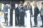 Celebrity Photo: Amber Heard 3000x2000   916 kb Viewed 11 times @BestEyeCandy.com Added 50 days ago